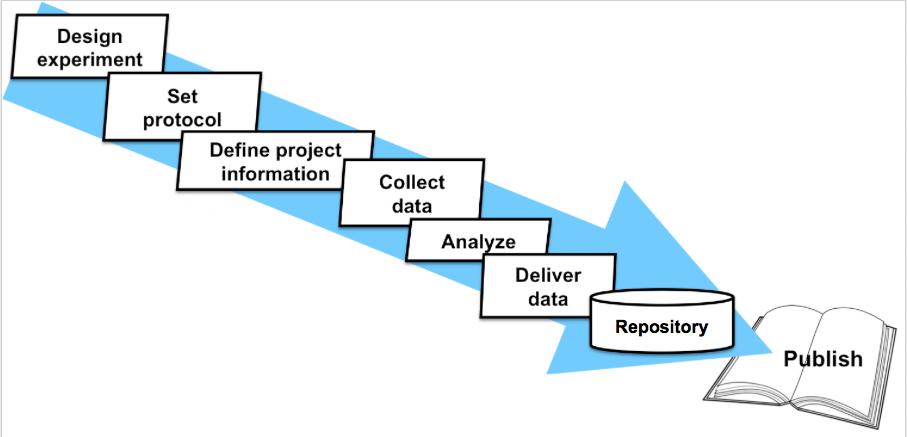 IM System Figure 2